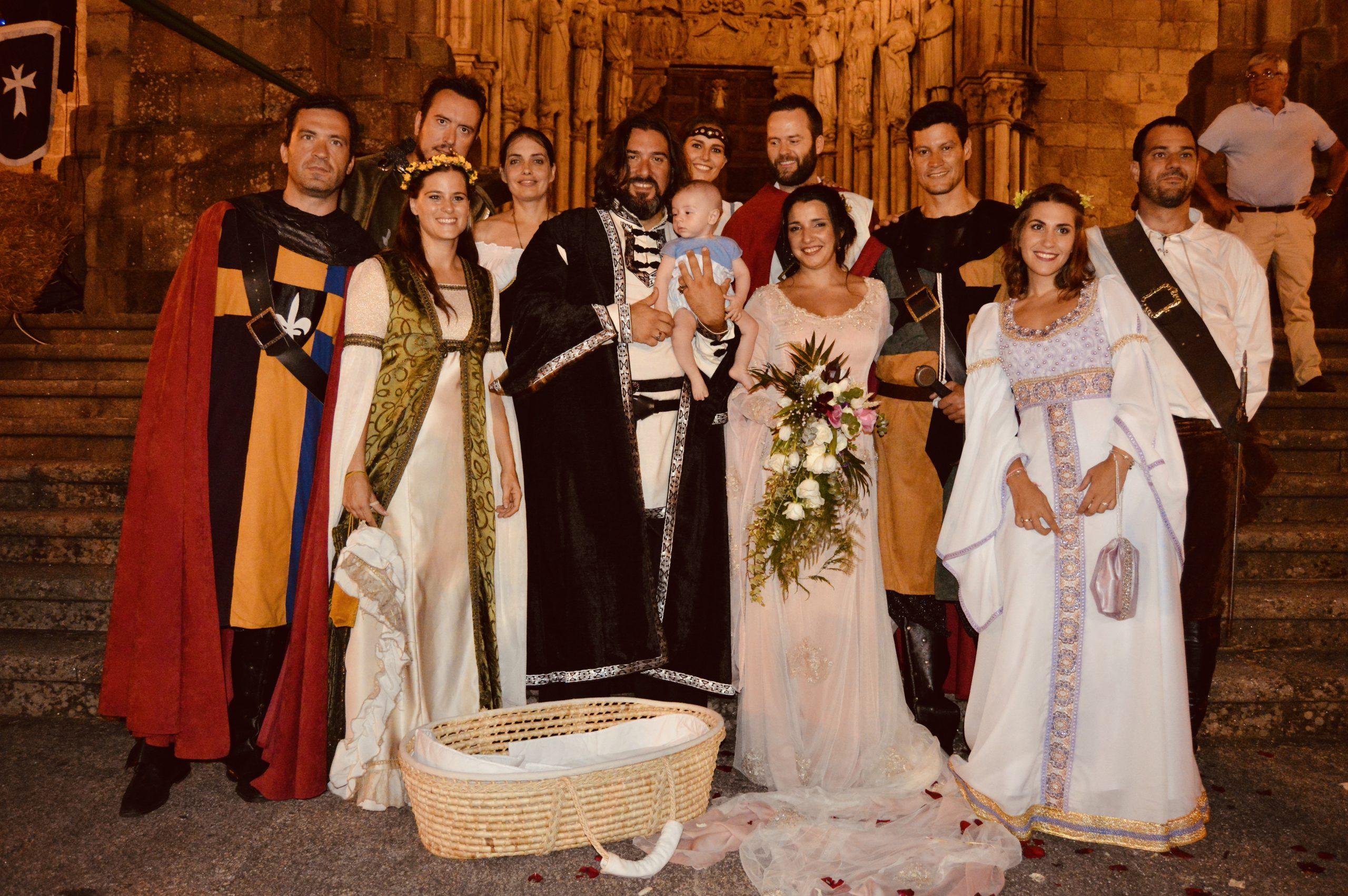 boda 20160317