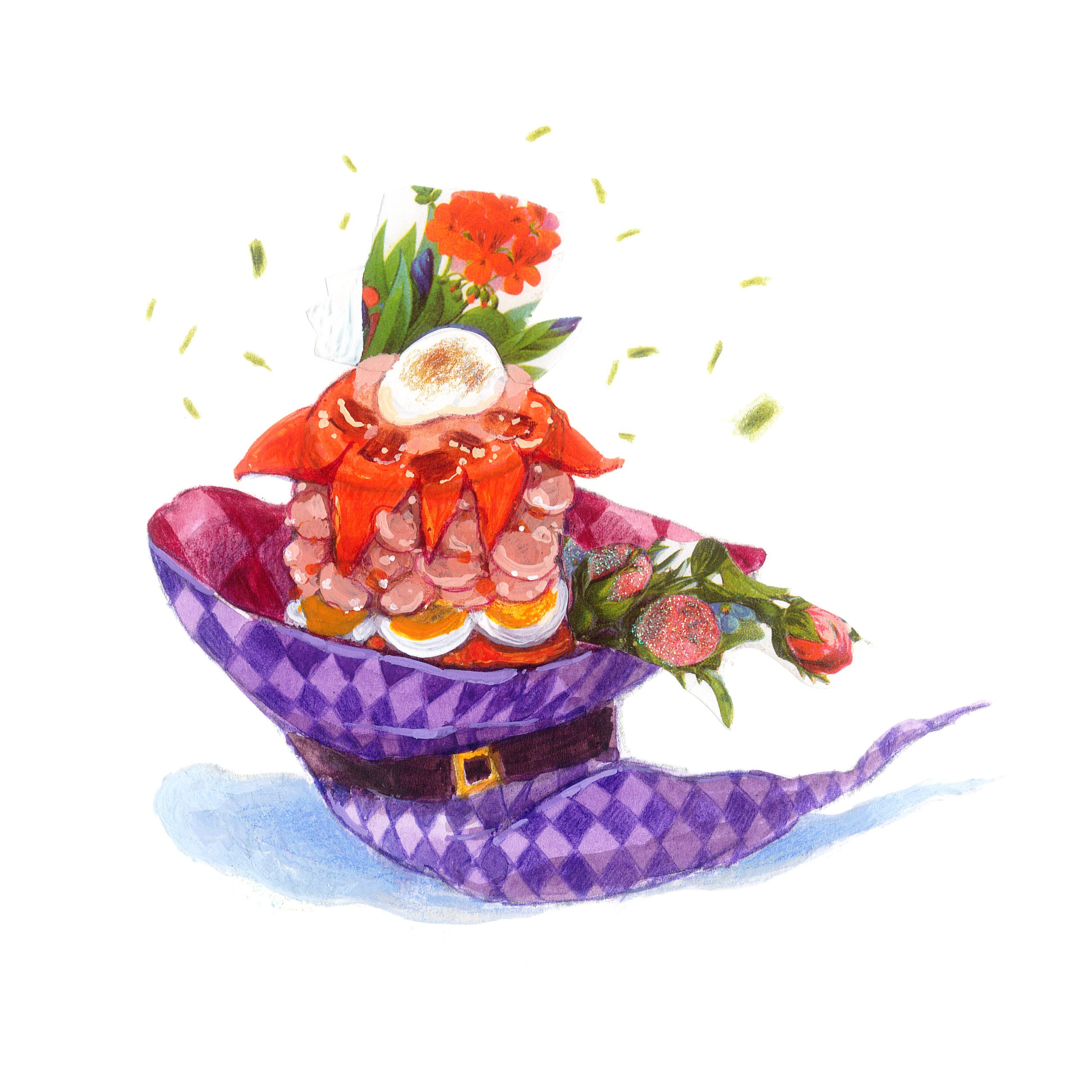 sombrero_CP_srgb